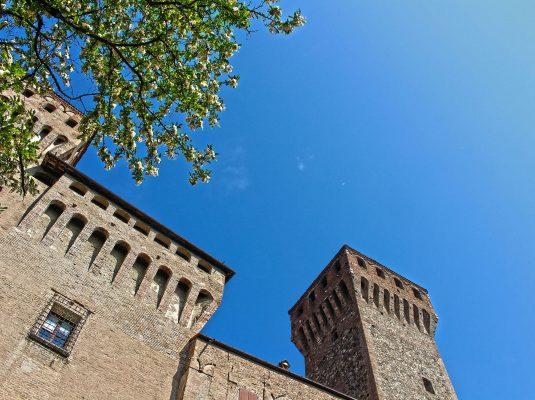 Scopri l'Emilia Romagna del gusto.