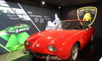 LamborghiniWine-1