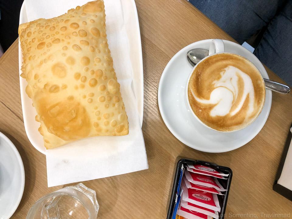 Food tour a Modena
